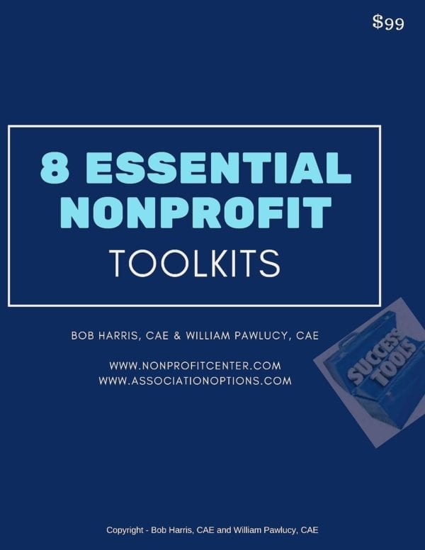nonprofittoolkit